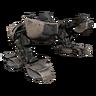 Reaper-lower-2