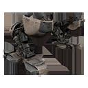 File:Reaper-lower-2.png