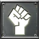 Icons emblems Berserker v2