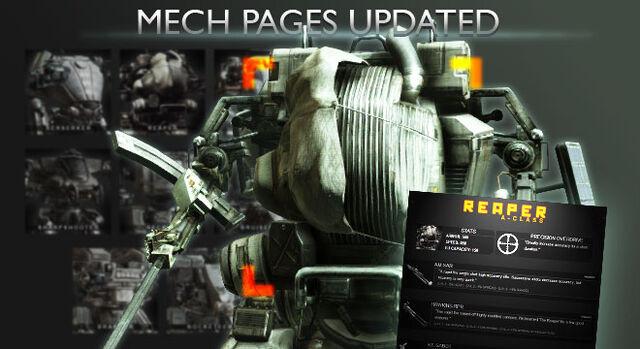 File:Mech Slider.jpg