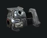 File:Basic-power-surgerR.png