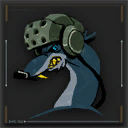 File:Icons emblems Weasel.png