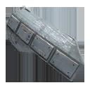 Icon styles zos A armor