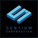 Icons emblems Sentium