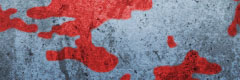 File:Paint Pattern Bubblegum Prime.jpg