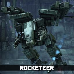 File:Rocketeer fullbody rocketeer256.png