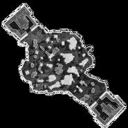 Map bazaar-VS