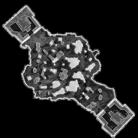 File:Map bazaar-VS.png