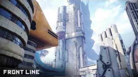 HAWKEN - Map Overview Front Line-0