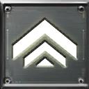 File:Icons emblems Raider v2.png