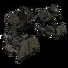 Berserker-lower-2