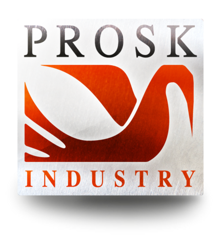 File:PROSK.png