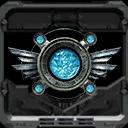 Icons emblems rank30