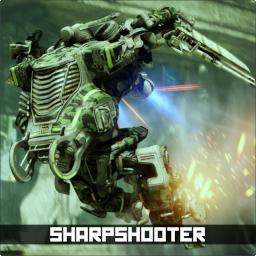 File:Sharpshooter fullbody labeled256.png