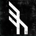 File:Icons emblems Hawken dusty.png