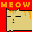 File:Icons emblems meowKitteh.png