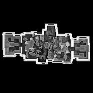 Map origin-VS