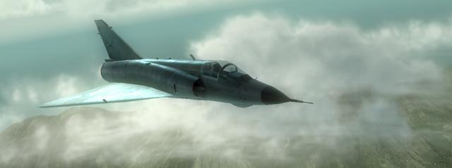 File:Mirage 5.png