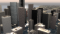Thumbnail for version as of 04:41, August 28, 2013