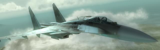 File:Su-37 Terminator.png