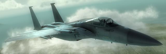 File:F-15E StrikeEagle.png