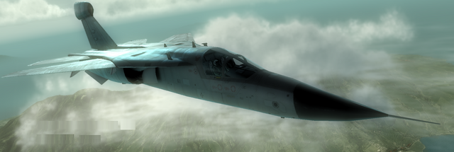 File:EF-111A Raven.png