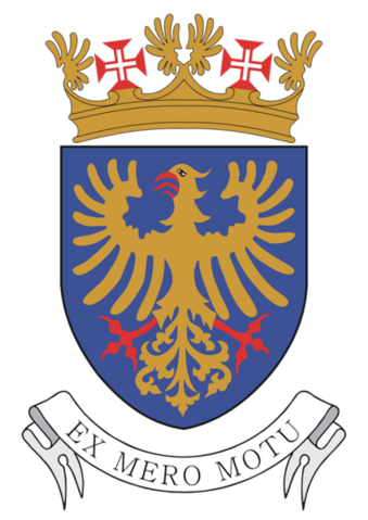 File:Portuguese Air Force COA.png