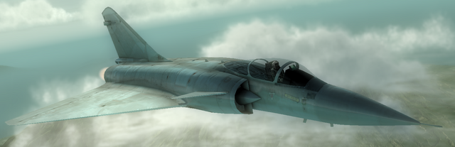 File:Mirage 4000.png