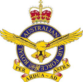 File:RAAF Badge.png