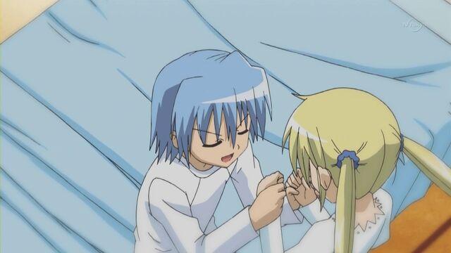 File:-SS-Eclipse- Hayate no Gotoku! - 02 (1280x720 h264) -48CEA2B0-.mkv 000567066.jpg