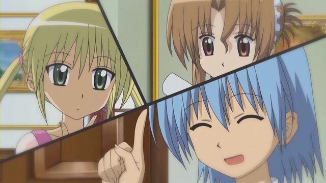 File:-SS-Eclipse- Hayate no Gotoku! - 24 (1280x720 h264) -800BD3D3-.mkv 000248148.jpg