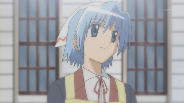 File:-SS-Eclipse- Hayate no Gotoku! - 05 (1280x720 h264) -36CD165A-.mkv 000454788.jpg