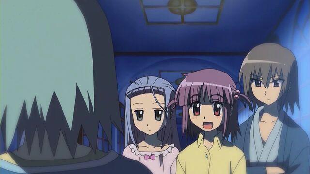 File:-SS-Eclipse- Hayate no Gotoku! - 09 (1280x720 h264) -0650EB95-.mkv 000543576.jpg