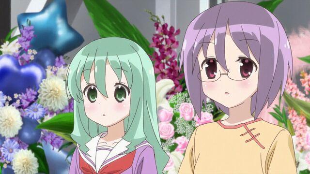 File:-Ohys-Raws- Sore ga Seiyuu! - 05 (MX 1280x720 x264 AAC).mp4 snapshot 20.54 -2015.08.07 22.33.45-.jpg
