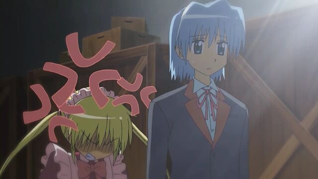 File:-SS-Eclipse- Hayate no Gotoku! - 17 (1280x720 h264) -0B11784D-.mkv 000631364.jpg