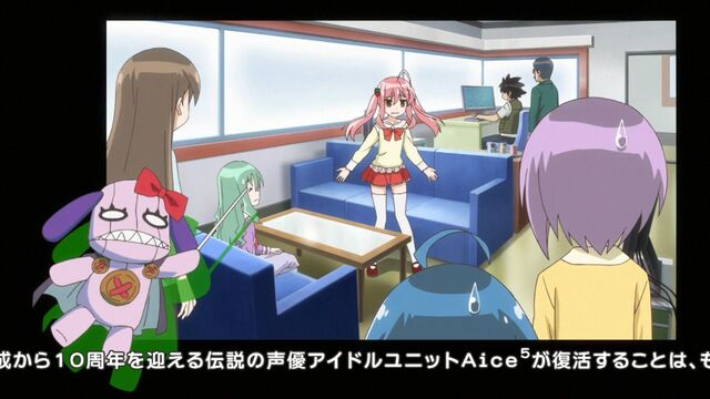 File:-Ohys-Raws- Sore ga Seiyuu! - 03 (MX 1280x720 x264 AAC).mp4 snapshot 13.09 -2015.07.25 13.43.32-.jpg