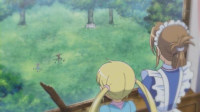 File:-SS-Eclipse- Hayate no Gotoku! - 08 (1280x720 h264) -32DF0371-.mkv 000620019.jpg