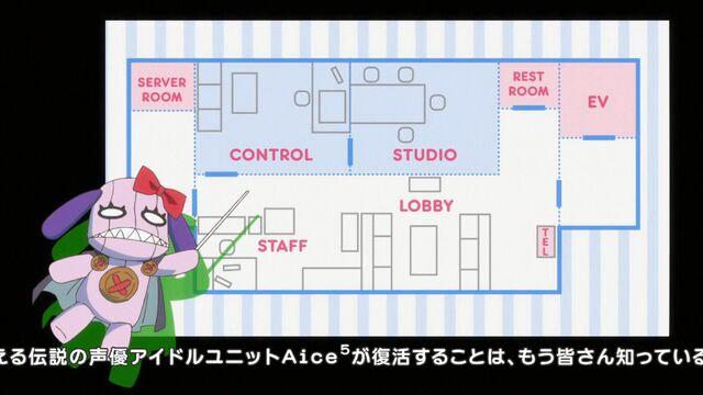 File:-Ohys-Raws- Sore ga Seiyuu! - 03 (MX 1280x720 x264 AAC).mp4 snapshot 13.12 -2015.07.25 13.43.46-.jpg
