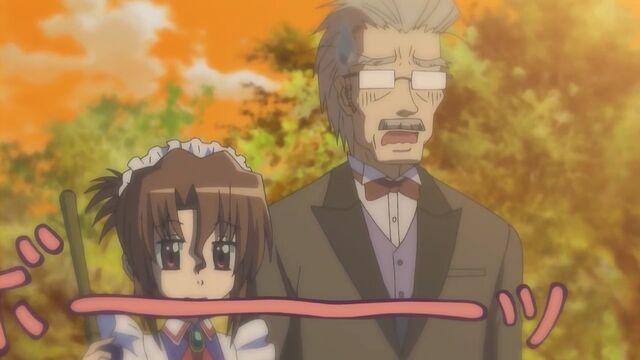 File:-SS-Eclipse- Hayate no Gotoku! - 17 (1280x720 h264) -0B11784D-.mkv 001186553.jpg