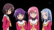 -SS-Eclipse- Hayate no Gotoku - 2nd Season - 10 (1280x720 h264) -C375749E-.mkv 000841883