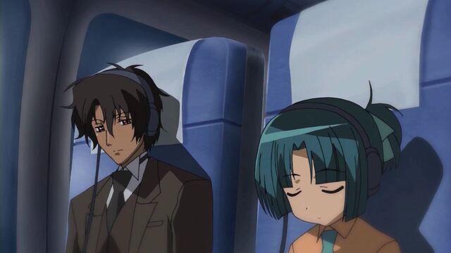 File:-SS-Eclipse- Hayate no Gotoku! - 18 (1280x720 h264) -5E6B068E-.mkv 000231731.jpg