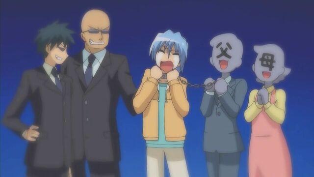 File:-SS-Eclipse- Hayate no Gotoku! - 12 (1280x720 h264) -7735F10E-.mkv 000556256.jpg