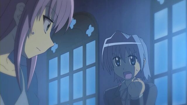 File:-SS-Eclipse- Hayate no Gotoku! - 09 (1280x720 h264) -0650EB95-.mkv 001239406.jpg