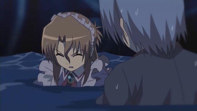 File:-SS-Eclipse- Hayate no Gotoku! - 22 (1280x720 h264) -971BE017-.mkv 001140206.jpg