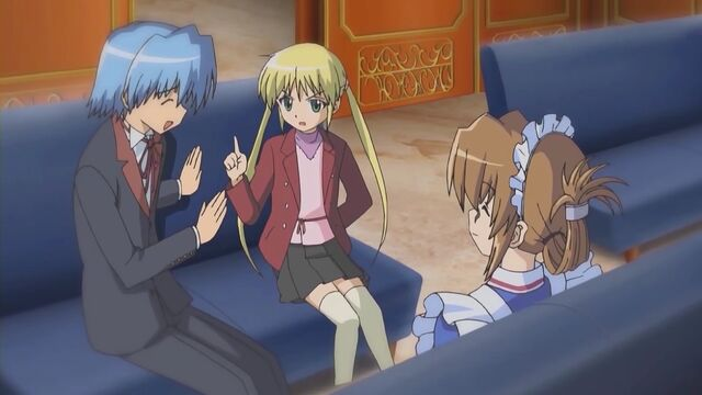 File:-SS-Eclipse- Hayate no Gotoku! - 11 (1280x720 h264) -8577237E-.mkv 001298998.jpg