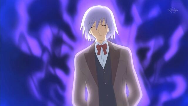 File:-SS-Eclipse- Hayate no Gotoku! - 16 (1280x720 h264) -1F7CAE56-.mkv 000206906.jpg