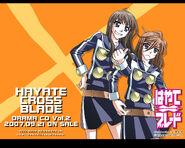 Hayte2 B 1280x1024