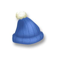 File:Blue Woolly Hat.png