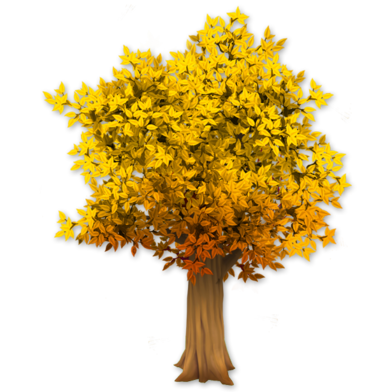 File:Yellow Tree.png