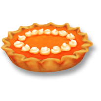 File:Carrot Pie.png